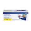 Brother Tn-310Y Tn310Y Yellow Toner cartridge (OEM)