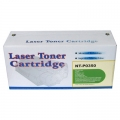 Top Quality Compatible Brother Tn-350 Toner