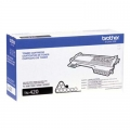 Brother Tn-420 Tn420 Toner cartridge (OEM)