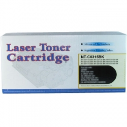 Compatible High-yiled Brother Tn-315BK Tn315BK Black Toner cartridge