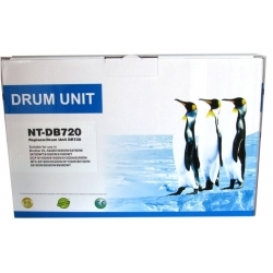 Top Quality Compatible Brother Drum Dr-720 Dr720