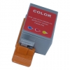Canon Compatible BCI-16c Color Ink Cartridge