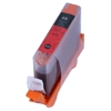 Canon Compatible BCI-6r Red Ink Cartridge