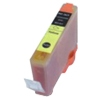 Canon Compatible BCI-6y Yellow Ink Cartridge
