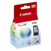 Canon OEM CL-211 or CL211  Ink Cartridge