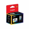 Canon CL-241xl CL241xl Color Ink Cartridge