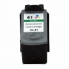 Canon Refurbsihed Cl-41 Cl41 Color Ink Cartridge