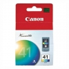 Canon OEM Cl-41 Cl41  Ink Cartridge
