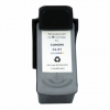 Canon Refurbsihed CL-51 CL51 Color Ink Cartridge