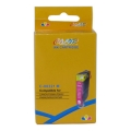 Canon Compatible CLI-221m Magenta Ink Cartridge