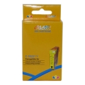 Canon CLI-221y Compatible Yellow Ink Cartridge for Mx870
