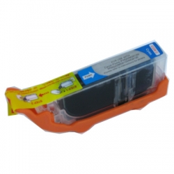 Canon Compatible CLI-226c Cyan Ink Cartridge