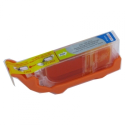 Canon Compatible CLI-226y Yellow Ink Cartridge