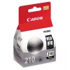 Canon OEM PG-210 PG210  Ink Cartridge