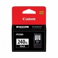 Canon PG-240xl PG240xl Black Ink Cartridge