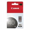 Canon OEM PG-40 PG40  Ink Cartridge