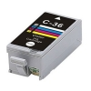 Canon Compatible CLI-36 Color Ink Cartridge