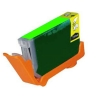 Canon Compatible CLI-8g green Ink Cartridge