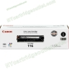 Canon 116 (1980B001AA, CB540A) Black Toner Cartridge (OEM)