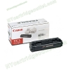 Canon FX3 FX-3 Black Toner Cartridge (OEM)