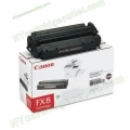 Canon FX8 FX-8 Black Toner Cartridge (OEM)