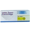 Compatible Canon EP-87 (7430A005AA, C9702A, Q3962A) Yellow Toner Cartridge