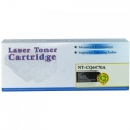 Compatible Canon Q6470A (2578B001AA, CRG-117BK) Black Toner Cartridge