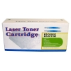Compatible Canon 119 Black Toner Cartridge (3479B001)