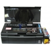 Epson artisan 50 printer with a continuous ink system