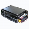 Epson Artisan 710 printer with Continues Ink System