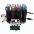 Continuous ink system (CIS) for Epson 69 Cartridges