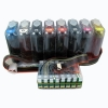 Continuous ink system (CIS) for Epson R1900 Printer