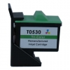 Dell Refurbished T0530 Color Ink Cartridge