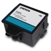 Dell Refurbished DW906 Color Ink Cartridge