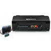 Epson Artisan 1430 Wide-Format Printer with Ciss (Continuous ink supply system)