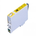 Epson Refurbished T078420 Yellow Ink Cartridge