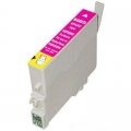 Epson Refurbished T099320 Magenta Ink Cartridge