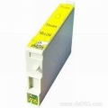 Epson Refurbished T079420 Yellow Ink Cartridge