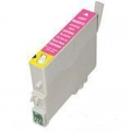 Epson Refurbished T078620 Light Magenta Ink Cartridge