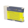 Genuine Epson T6164 T616400 Yellow  Ink Cartridges