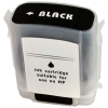 Compatible Hp 10 Black Ink Cartridge (C4844A)