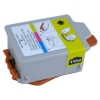 Compatible Hp 14 Tri-color Ink Cartridge (C5010AN)