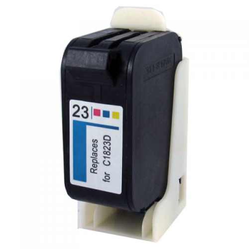 Refurbished Inkjet Cartridges: truecup9v3.ga - Your Online Printers & Supplies Store! Get 5% in rewards with Club O!