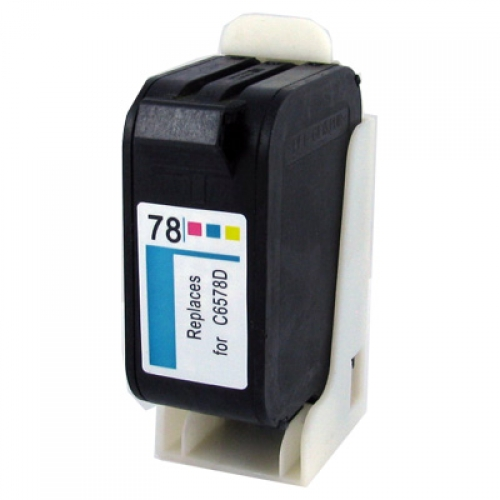 ink cartrige: