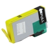Refurbished Hp 920 Yellow Ink Cartridge (CH636AN)