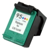 Refurbished Hp 95 Tri-color Ink Cartridge (C8766WN)