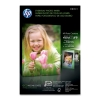 HP Everyday 4x6 Photo Paper 100 Sheets (Q5440A)
