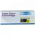 Compatible HP CE410A (305A) Black Toner Cartridge