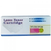 Compatible HP CE413A (305A) Magenta Toner Cartridge