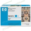 HP Q6461A Cyan Toner Cartridge (OEM)